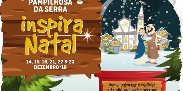 INSPIRA_NATAL_website_post