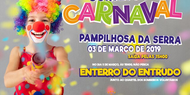 CARNAVAL_website_post