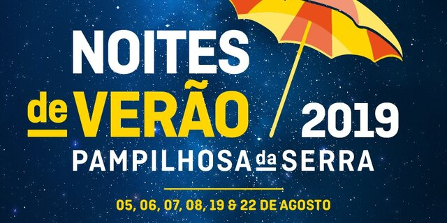noites_verao_website_post