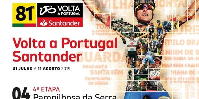 81_volta_portugal_website_post