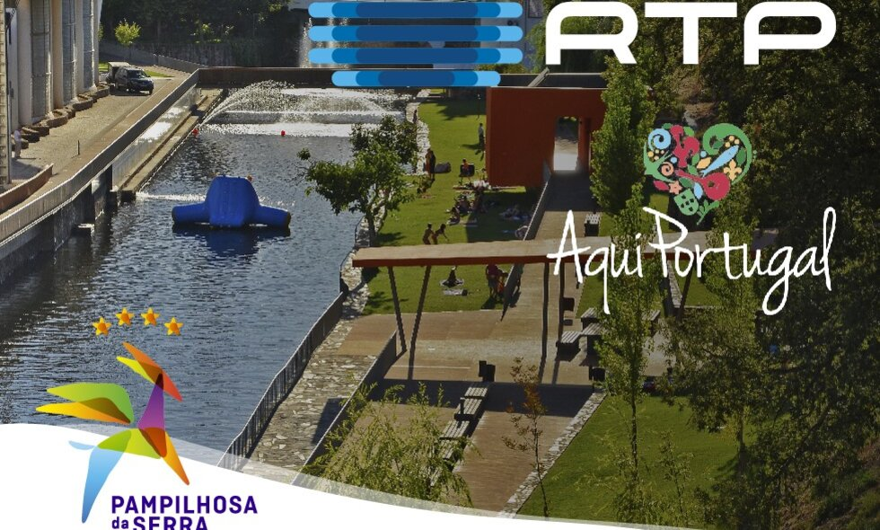 Aqui portugal website post 1 980 590