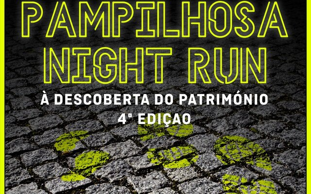 Pampilhosa night run website post 1 640 400