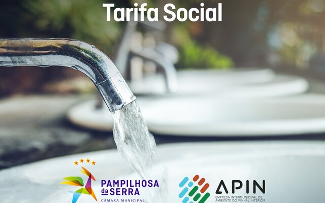 tarifa_social_website_post