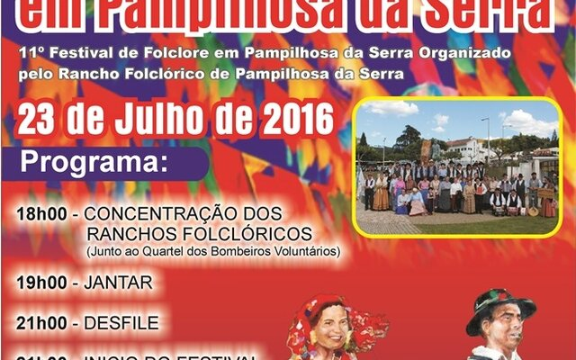 Cartaz rancho 2016 1 640 400