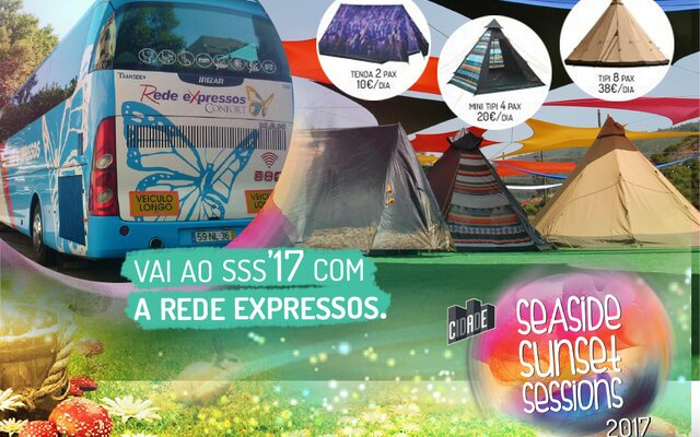 Glamping e transportes 1 640 400