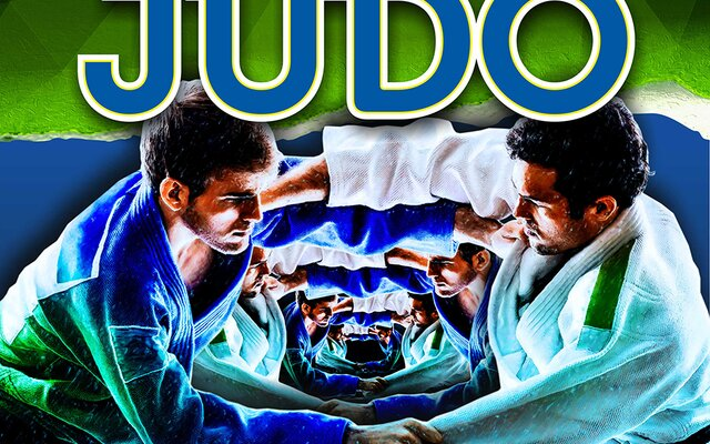 Aulas judo website post 1 640 400