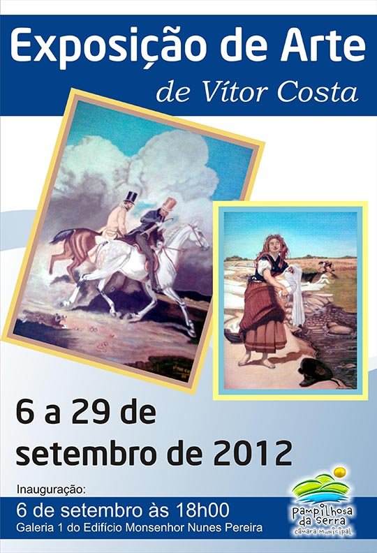 1346340791 7546 cartaz expo costa 1 1024 2500