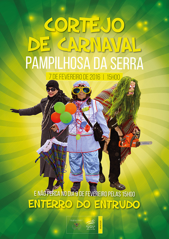 Carnaval pps 1 980 2500